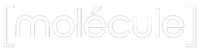 Molecule-alsace-event-logo-accueil