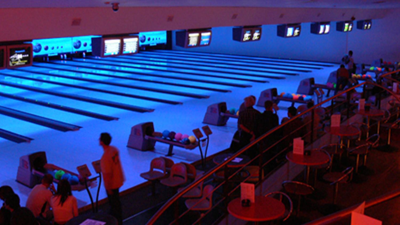 orangerie bowling