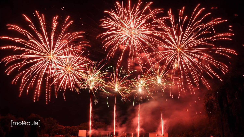 Molecule-alsace-eventbowling-pyrotechnie