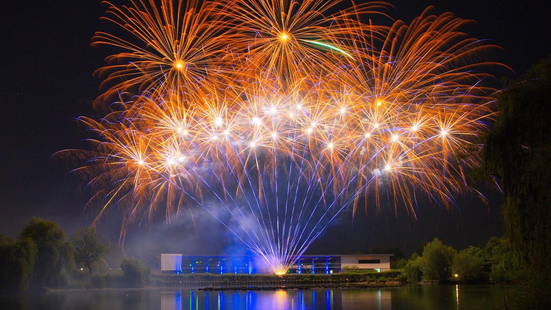 Molecule-alsace-eventbowling-pyrotechnie1