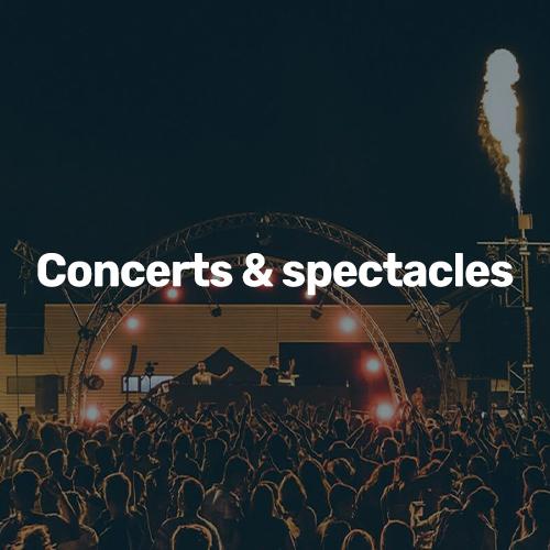 concerts-spectacles-accueil-galerie-molecule