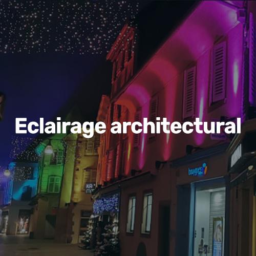 eclairagearchitectural-accueil-galerie-molecule