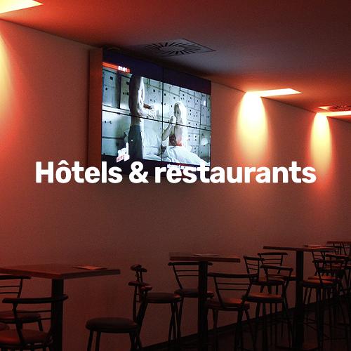 hotel-restaurant-accueil-galerie-molecule