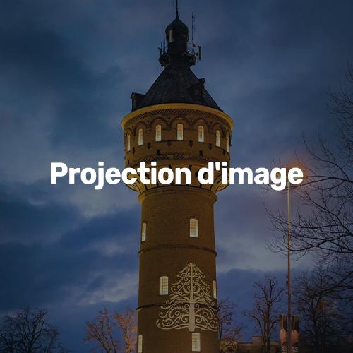 projectiondimage-accueil-galerie-molecule