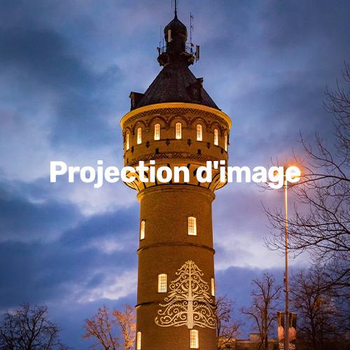 projectiondimage-galerie-molecule